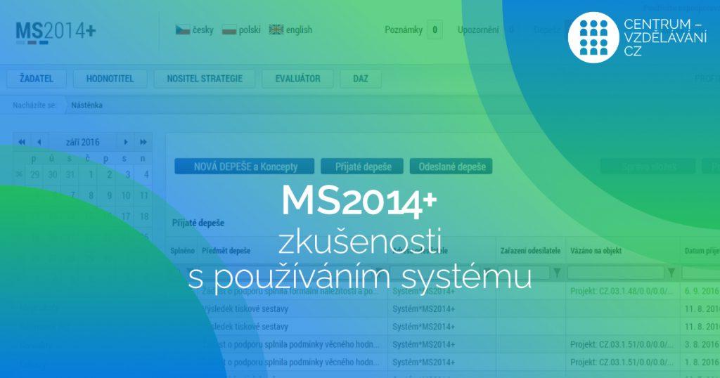 ms2014